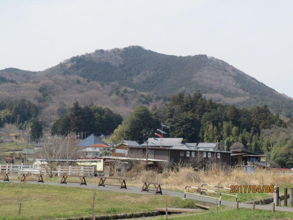 日和田山を望む_0444